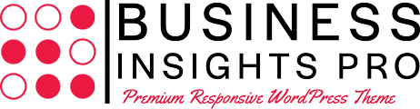 Business Insights Pro