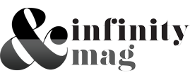 Infinity Mag