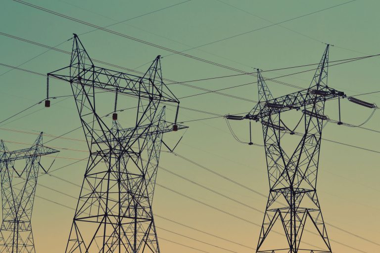 Transmission Line Market Global and Regional Analysis by Leading Players.