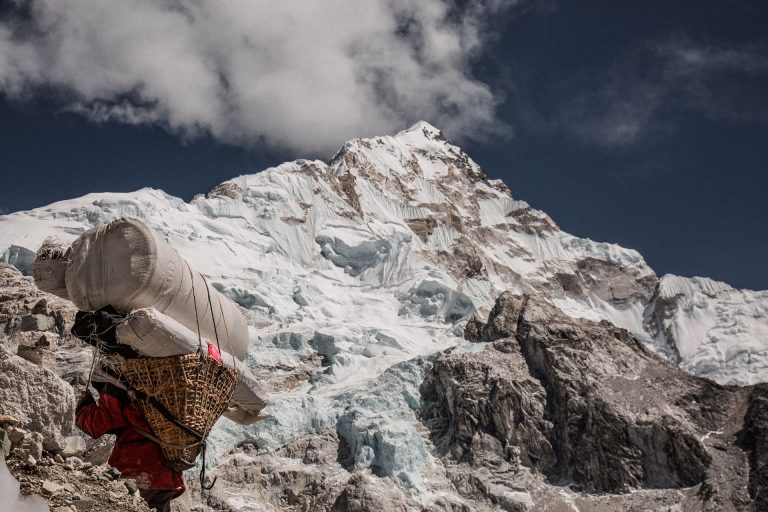 Everest season 2019: Nepal's image was tarnished due to lack of coordination.
