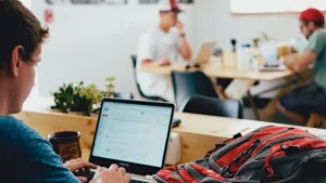 Is your business ready for the top search trends of 2019?