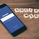 Need of social media in SEO