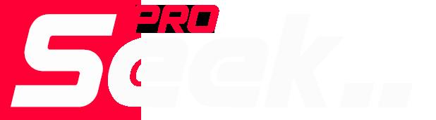 Seek Pro