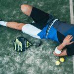Wimbledon 2018: Is Jack Draper the next star of British tennis?