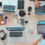 6 must-have gadgets for entrepreneurs to upgrade their lifestyle