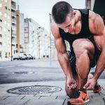 Andy Serkis: Kiwi man 'climbs Everest and runs marathon' in 2020